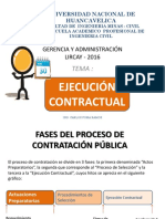 5 Ejecucion Contractual(1)