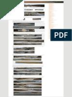 esqueleto _ Woodsurfboard.pdf