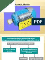 Presentación1 Motor Monofasico1.Ppt 1