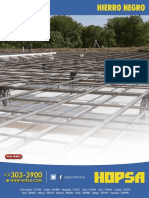 manual de acero.pdf