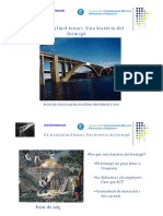Carles Romea_Un Material Millenari. Una Historia del Formigo.pdf