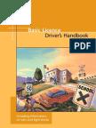 Basic Drivers Handbook 2010