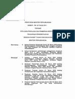 pm._no._30_tahun_2011.pdf