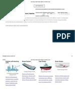 Ship Design _ Naval Architect _ Marine Consultants _ India