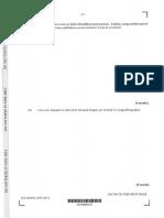 unit_1_-_paper_2__2015__q5
