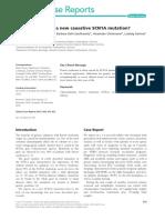 Poryo Et Al-2017-Clinical Case Reports