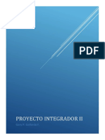 G1.ProyectoIntegradorII (1)
