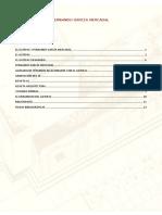 El Gatepac y Fernando García Mercadal.pdf