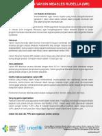 397_mr_vaccine_introduction.pdf