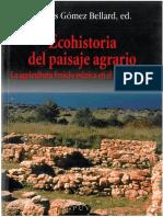 Gómez Bellard - 2003 - Colonos sin indigenas el campo ibicenco.pdf