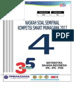 COVER-SEMIFINAL-KTSP.doc