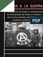 rusos-maquetado-todo-en-uno.pdf