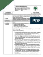 318906593-8-1-8-e-SOP-Penerapan-Manajemen-Resiko.docx
