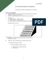 26 Las cinco fases de formar un movimiento.pdf