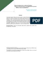 152-574-1-PB.pdf