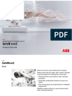 ABB SafeMove2 - Overview - External 2017