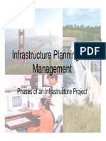 Class 13 - Phases of and Infrastructure Project.pdf