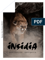 Ins II Fanzine a5
