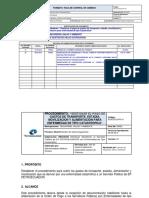 SSA.05.03.PR.01 Gestion Pago Gastos Trans Estadia Movl Enfermedades Tipo Catastrofico (v02)