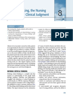 critical thinking, the nursing process, and clinical judgment.pdf