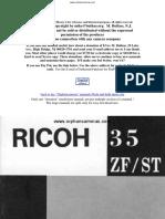 ricoh_35_zf_st