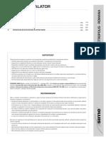 Metropolis -RO.pdf