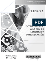 index@ruta=%2Ffiles%2Fguias&ruta_archivo=1559-GE01+-+Libro+1+-+7%