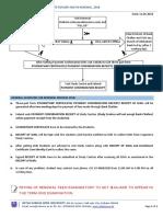 20180420 Steps for Bdp Pg Renewal