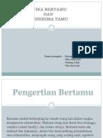 PPT Etika Bertamu dan Menerima Tamu.pptx