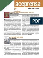AP 30.04.2014 3.pdf