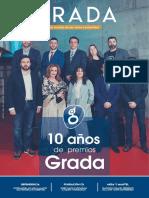 Grada122 Abril 2018