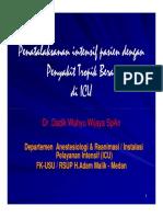 tmd175_slide_penatalaksanaan_intensif_pasien_dengan_penyakit_tropik_berat_di_icu.pdf