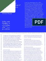 workshop_findings (1).pdf