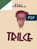 Trilce_1922_de_Cesar_Vallejo._Edicion_f.pdf