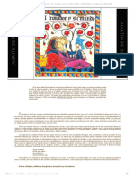 El Trovador y Su Mundo, Martín de Riquer - Biblioteca Gonzalo de Berceo