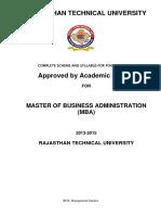 MBA13-15.pdf