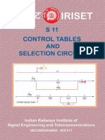 S11Control Table & Selection Circuits.pdf