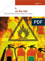 Fire Risk Management.pdf