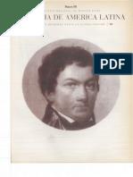 Historia de America Latina, Pagina 12, Fasciculo 10, La antesala de la emancipación.pdf