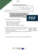 4º Ficha de avaliação Mat 5 (4).docx