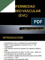 ENFERMEDAD CEREBRO VASCULAR (frank).pptx