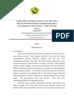 284597291-Febrian-Family-Folder-Puskesmas-ukrida.docx