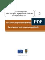 manual2.pdf