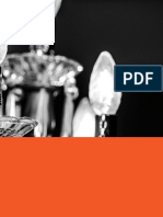 Oom Lighting Brand Book PDF