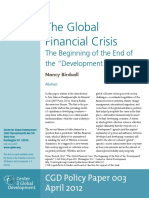 1426133_file_Birdsall_financial_crisis_FINAL.pdf