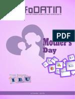 DEPKES.infodatin-ibu.pdf