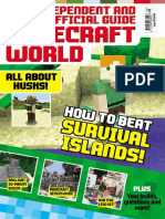 Retro Gamer 177 - 2018 UK pdf | Video Game Consoles | Video
