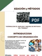 organizacionymetodos-161102160353