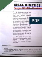 Chemical Kinetics.pdf