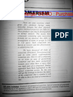 Isomerism.pdf